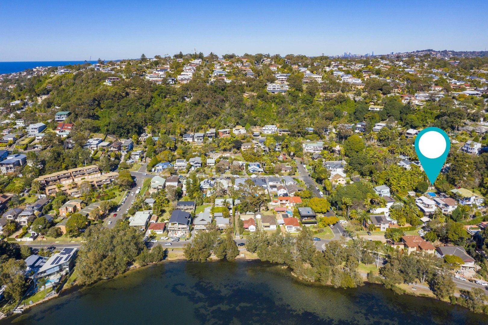 24 Lindley Avenue, Narrabeen NSW 2101, Image 0
