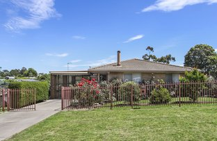 Picture of 12 Ballantine Street, Bairnsdale VIC 3875
