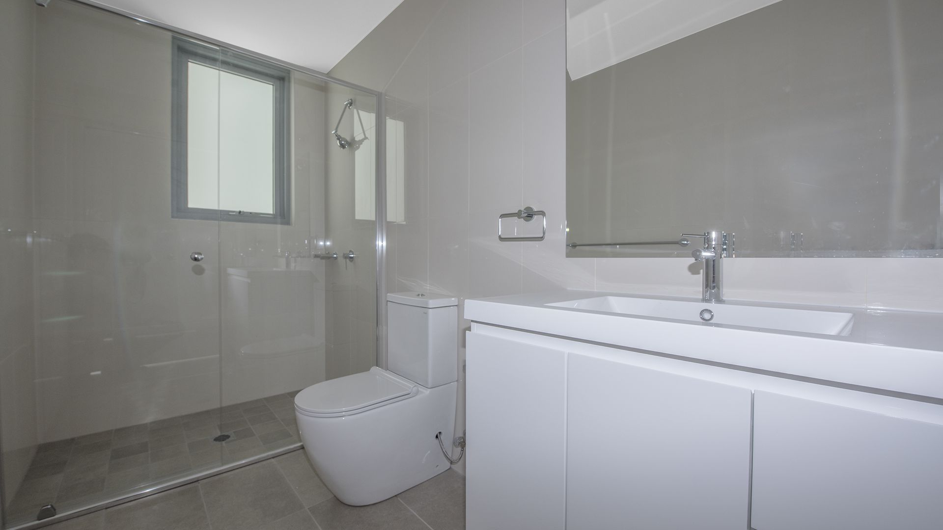 23 Churchill Avenue, Strathfield NSW 2135, Image 4