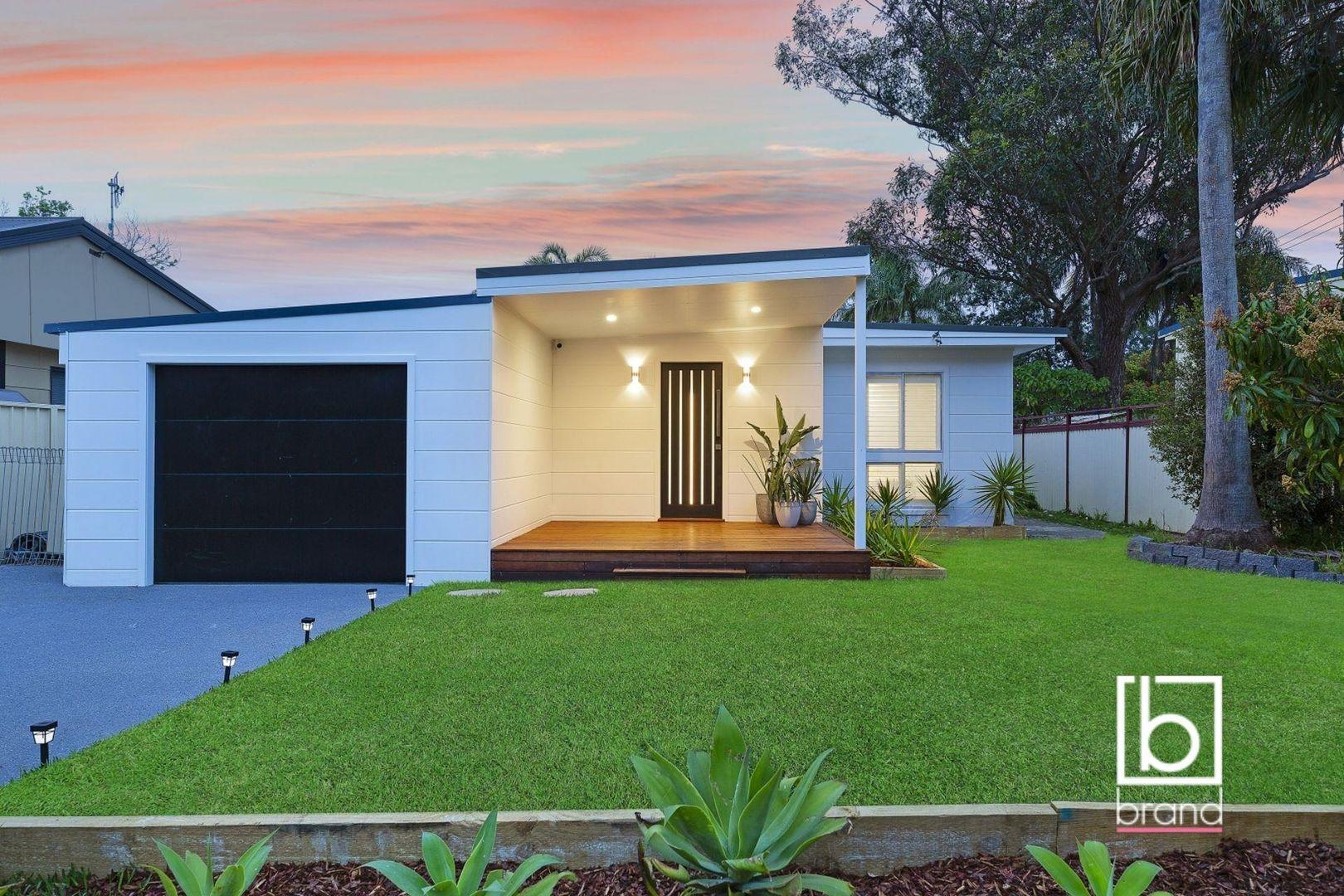 14 Brenda Crescent, Tumbi Umbi NSW 2261, Image 0