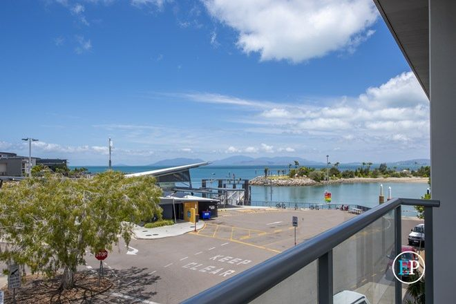 Picture of 233/123 Sooning Street, NELLY BAY QLD 4819