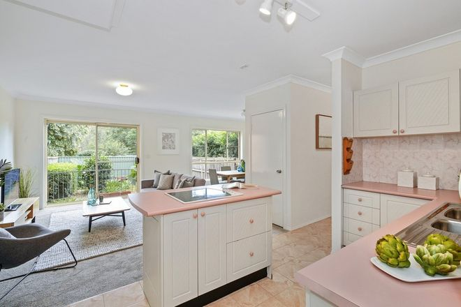 Picture of 6/235 Windsor Road, NORTHMEAD NSW 2152