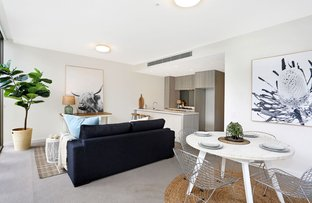 Picture of 505/1 Foreshore Boulevard, Woolooware NSW 2230