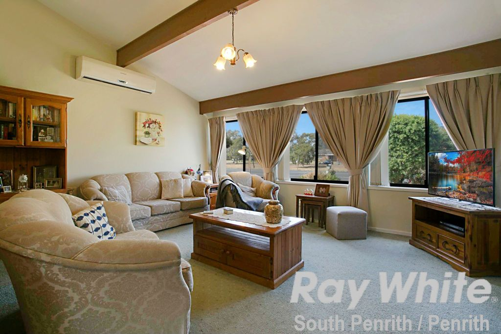 191 Maxwell Street, South Penrith NSW 2750, Image 1