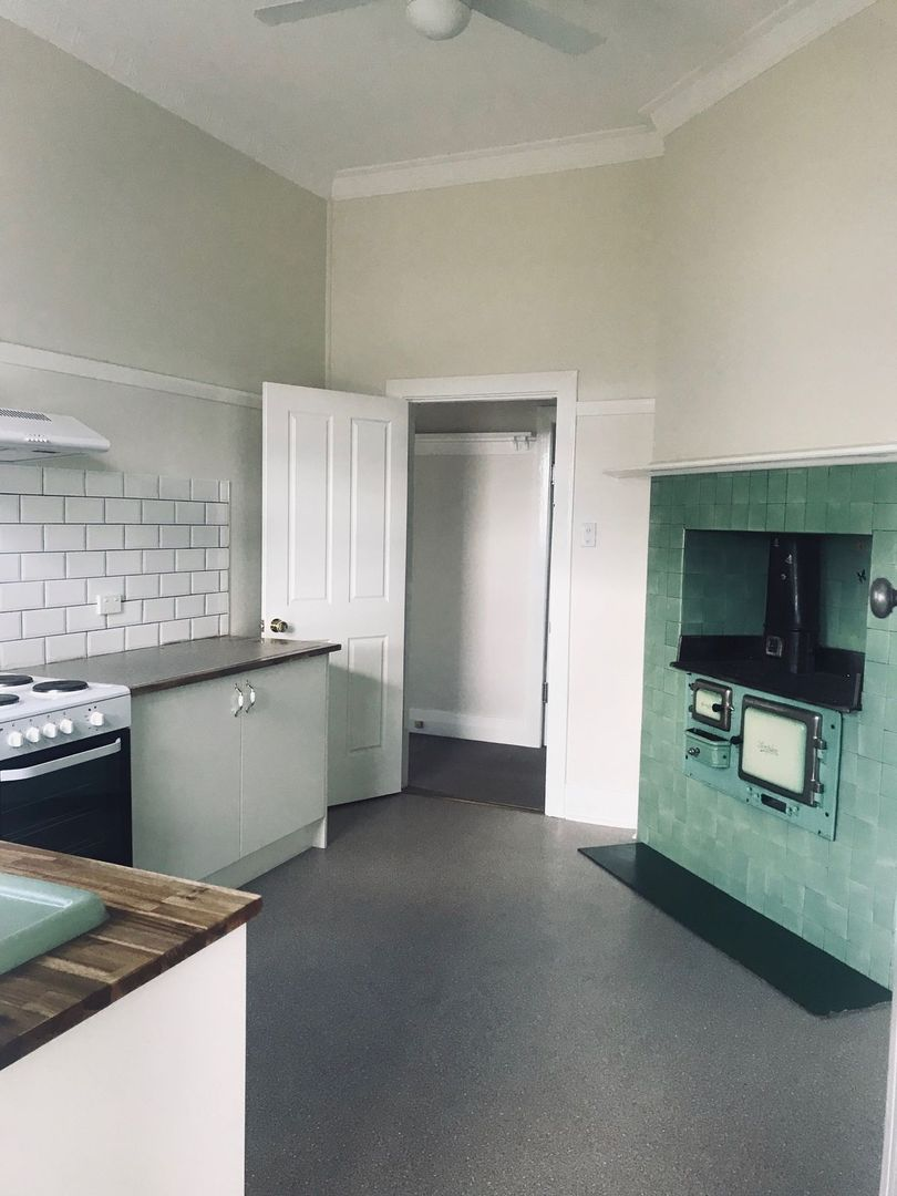 29 Hall Street, Cessnock NSW 2325, Image 1
