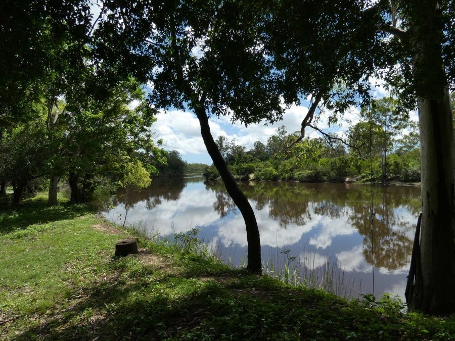 286 Brauers Road, Mount Maria QLD 4674, Image 0