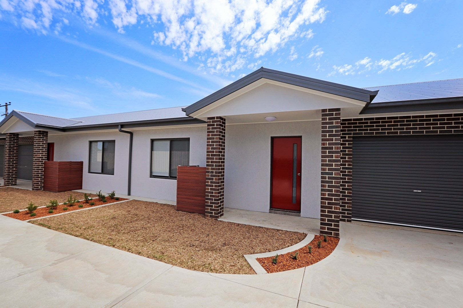 2/102 Winton Street, Tumbarumba NSW 2653, Image 0