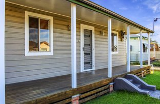 Picture of 26 Barrett Ave, Cessnock NSW 2325