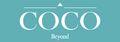 Harcourts Beyond's logo