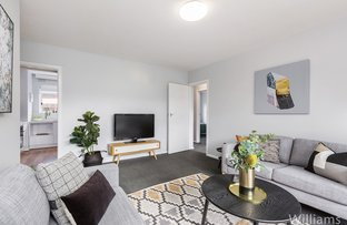 Picture of 4/65 Melbourne Road, Williamstown VIC 3016