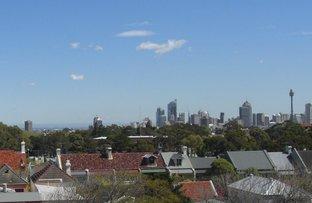 Picture of 1205/8 Spring Street, Bondi Junction NSW 2022