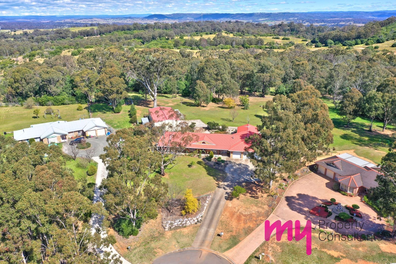 16 Greco Place, Rosemeadow NSW 2560, Image 1