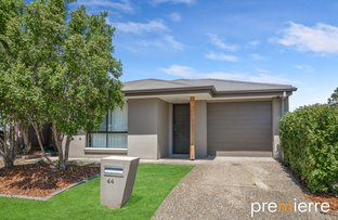 Picture of 44 Glorious Promenade, Redbank Plains QLD 4301