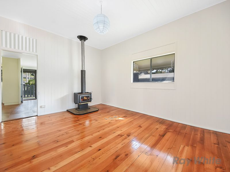 McKenzie Street, Dayboro QLD 4521, Image 0
