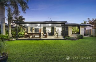 Picture of 22 Setu Drive, Pacific Heights QLD 4703