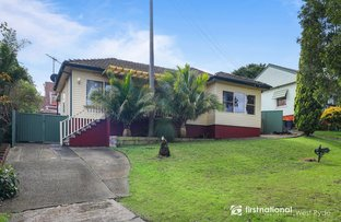 Picture of 7 Manins Avenue, Kingsgrove NSW 2208