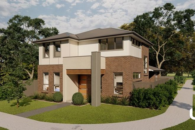 Picture of Lot 26 Proposed Road, GREGORY HILLS NSW 2557