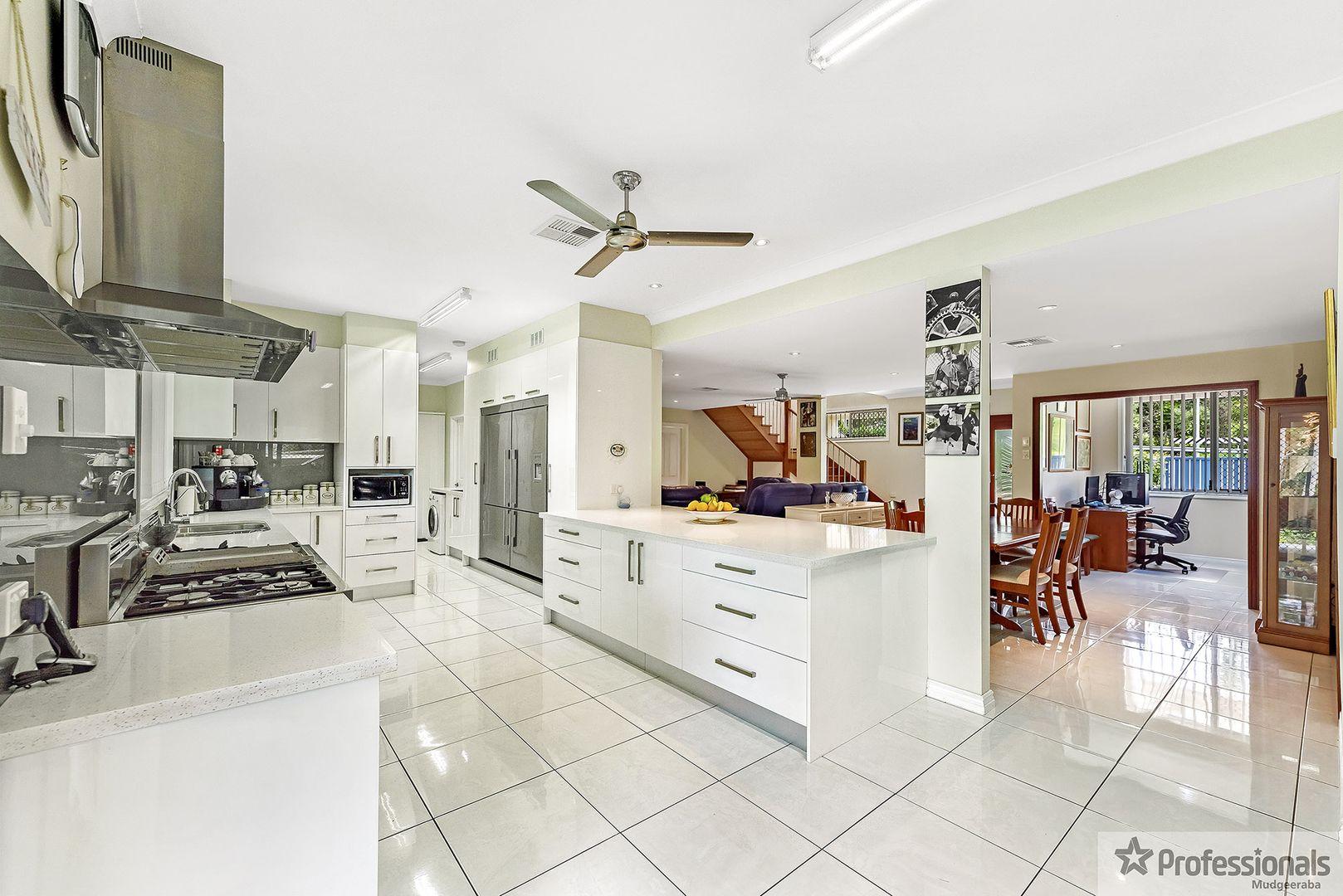 272 Worongary Road, Worongary QLD 4213, Image 0