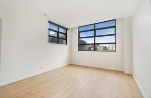 Picture of 511/339 Swanston Street, Melbourne VIC 3000