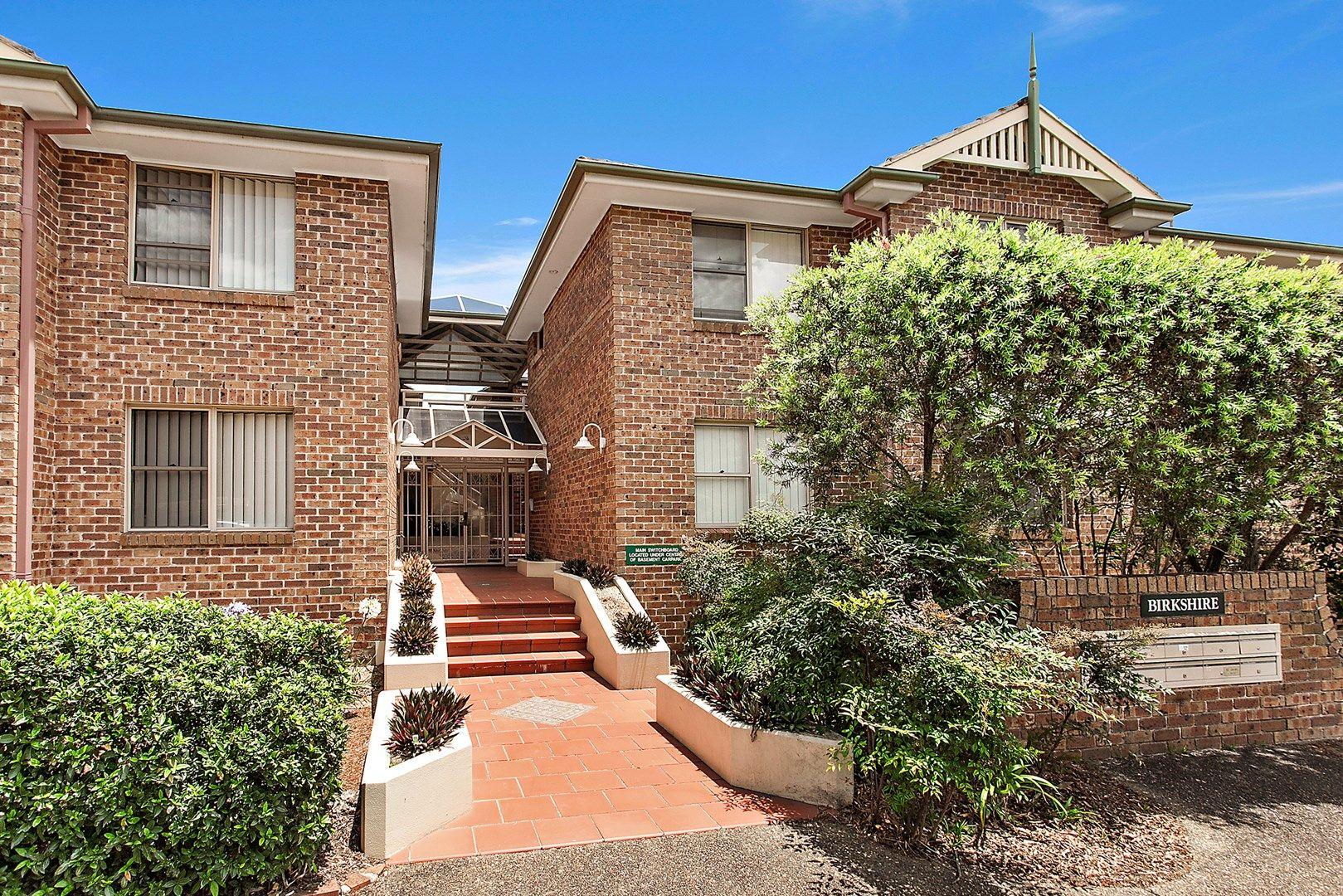 44/2 Schofield Place, Menai NSW 2234, Image 0