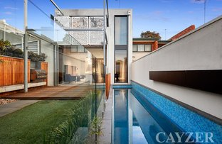 Picture of 416 Dorcas  Street, South Melbourne VIC 3205
