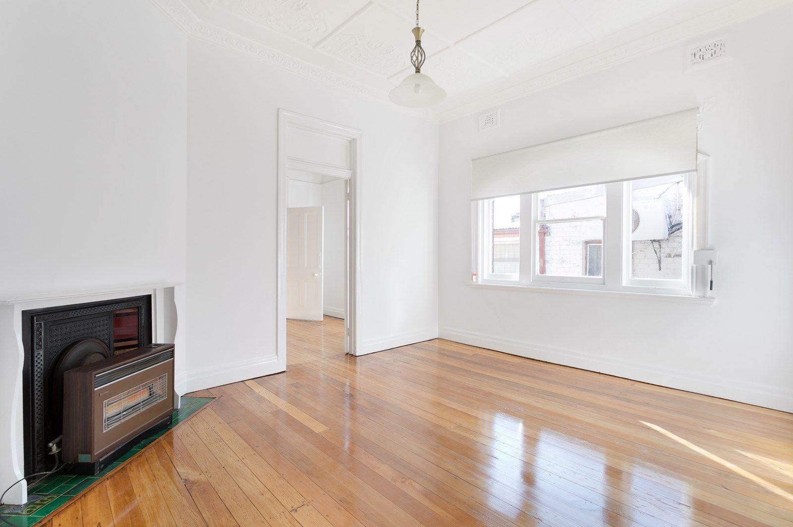 32 Elswick  Street, Leichhardt NSW 2040, Image 1