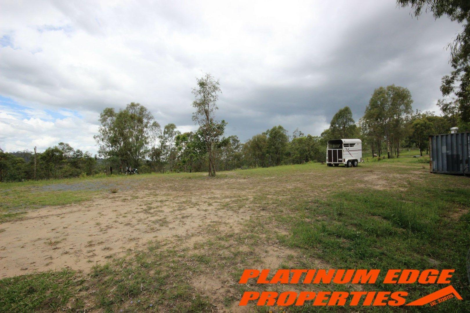 Kooralbyn QLD 4285, Image 0