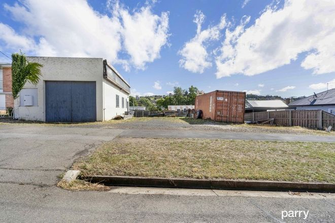 Picture of 187 Punchbowl Road, NEWSTEAD TAS 7250