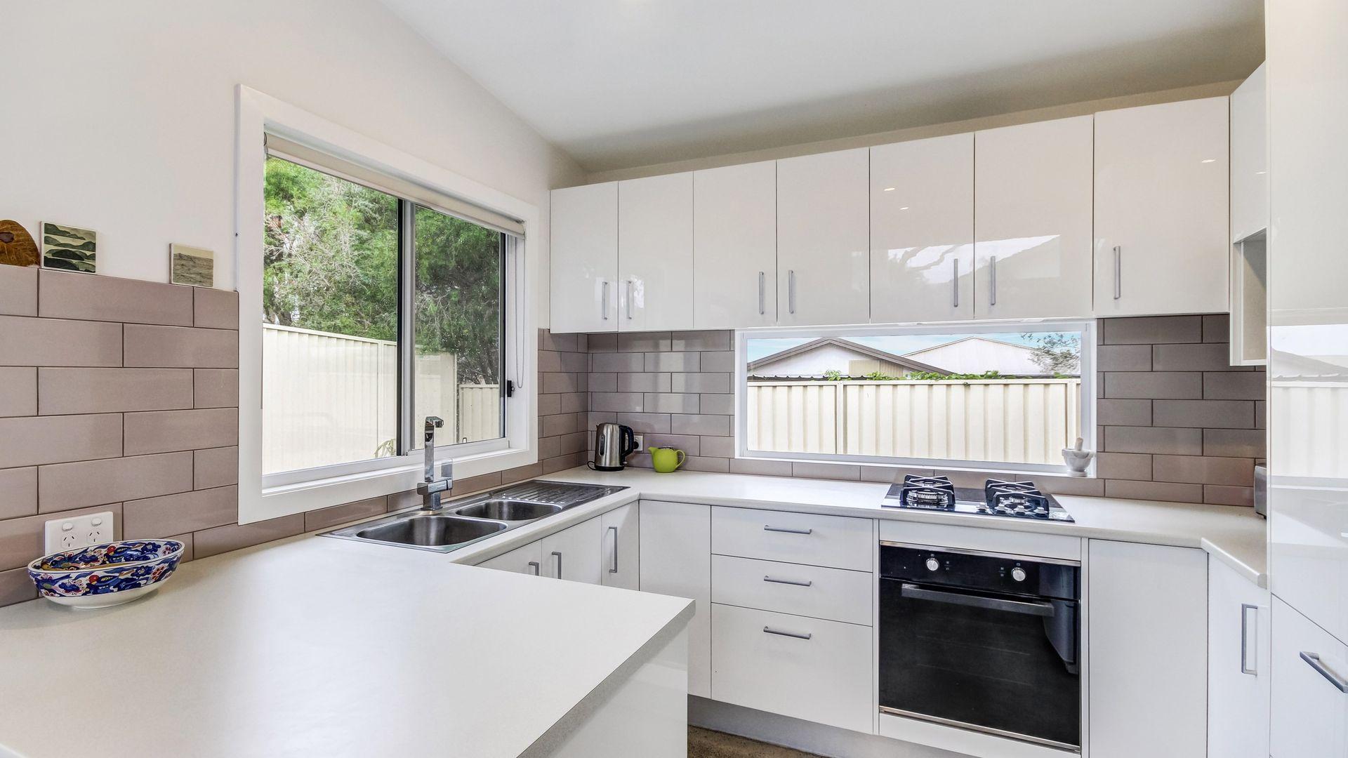 78A Brooke Avenue, Killarney Vale NSW 2261, Image 2