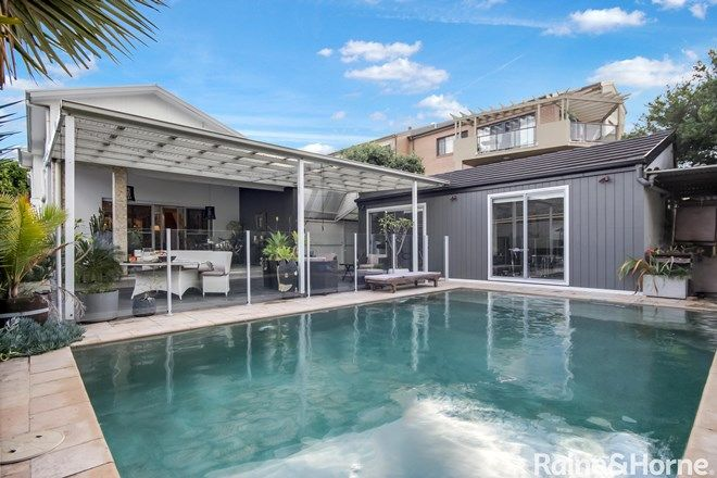 Picture of 44A Toowoon Bay Road, LONG JETTY NSW 2261