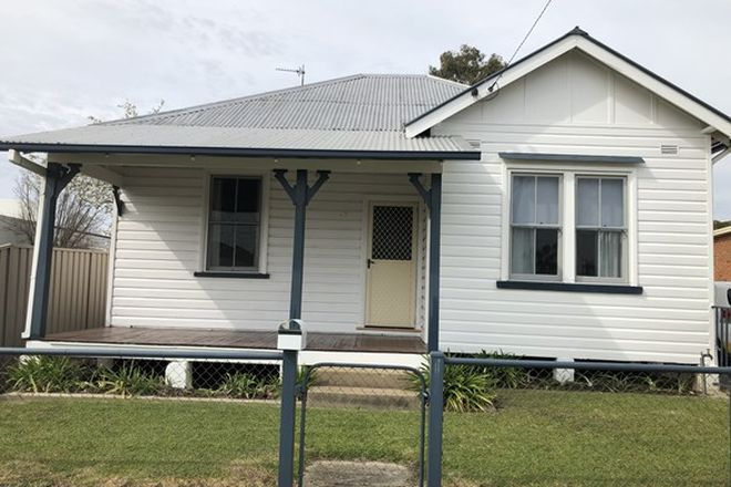 Picture of 40 Merivale, TUMUT NSW 2720