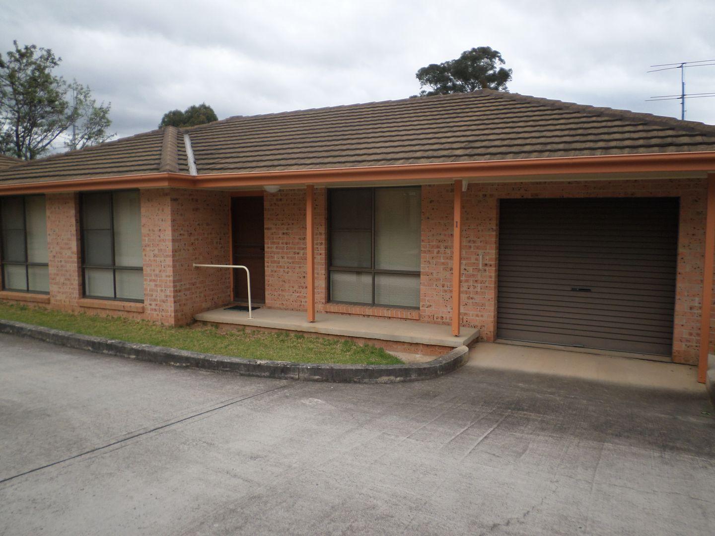 1/46 Struan Street, Tahmoor NSW 2573, Image 0
