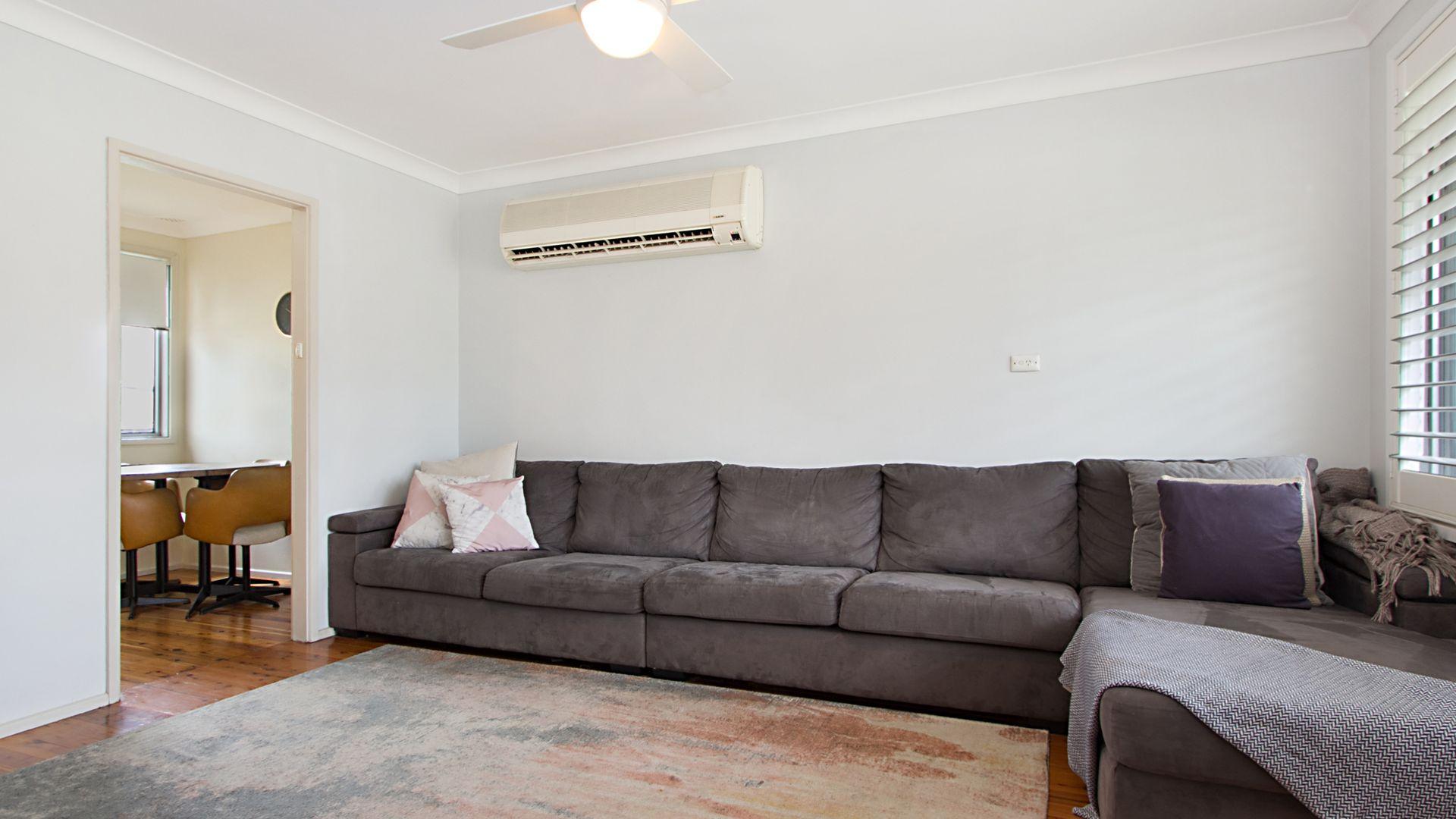 77 Osborne Road, Marayong NSW 2148, Image 2