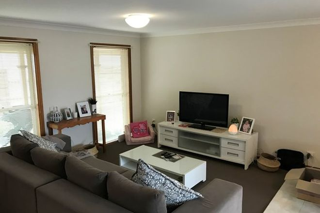 Picture of 2/18a Addison St, SHELLHARBOUR NSW 2529