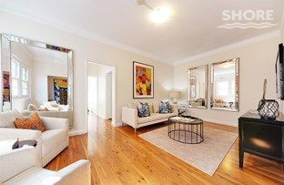Picture of 11/19 Waruda Street, Kirribilli NSW 2061