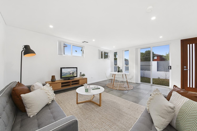 2-5/23 Willeroo Street, Lakemba NSW 2195, Image 1