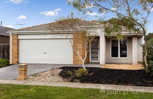 Picture of 9 Glider Street, Point Cook VIC 3030