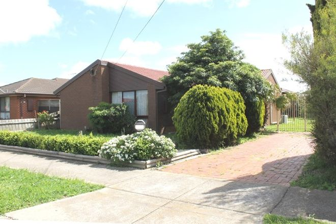 Picture of 103 Shane Avenue, SEABROOK VIC 3028