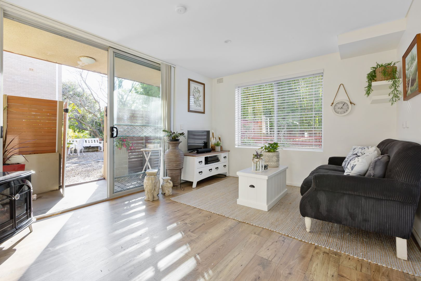 1/36 Banksia  Street, Dee Why NSW 2099, Image 0
