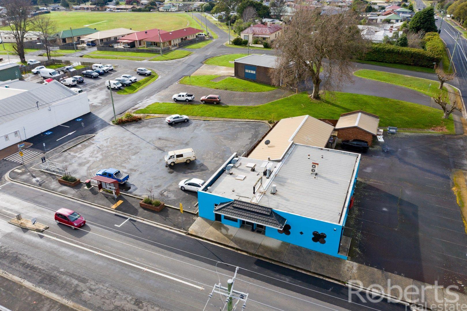102 Weld Street, Beaconsfield TAS 7270, Image 2
