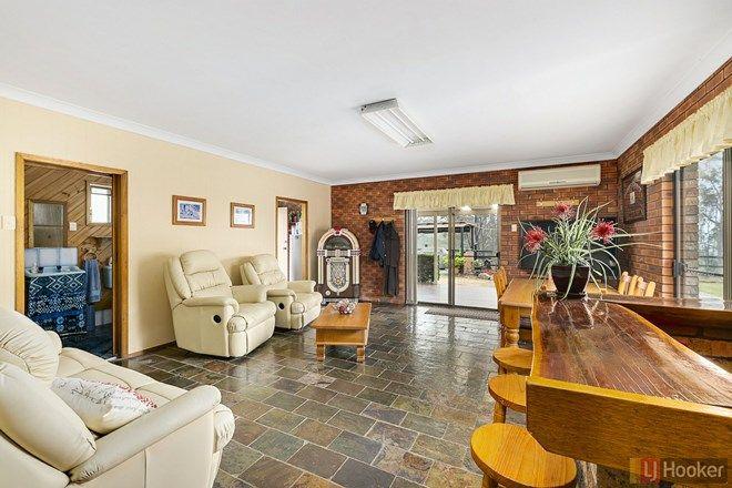 Picture of COLLOMBATTI NSW 2440