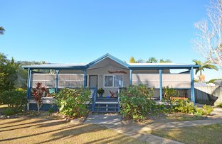 Picture of 3 Howard St, Burrum Heads QLD 4659