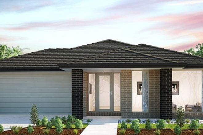 Picture of 113 Kariba Crescent, NEWBOROUGH VIC 3825