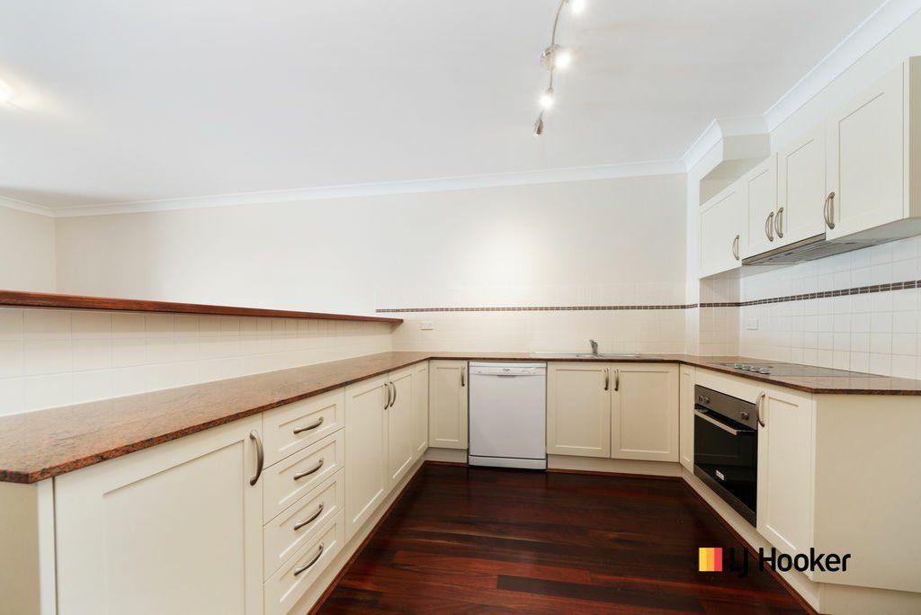 15/5 Arcadia Road, Galston NSW 2159, Image 0