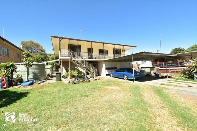 Picture of 27 Lake Callide Drive, BILOELA QLD 4715