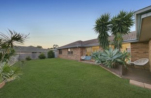 Picture of 38 Chesterfield Crescent, Wellington Point QLD 4160