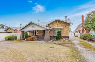 Picture of 48 Alpha Road, Prospect SA 5082