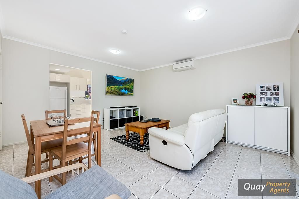 9/18 Chiswick Rd, Greenacre NSW 2190, Image 2