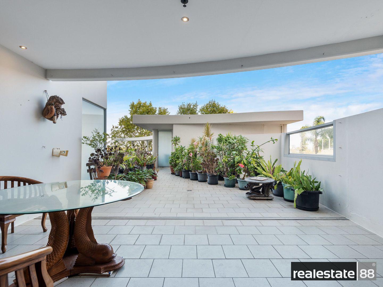 5/42-52 Terrace Road, East Perth WA 6004, Image 1