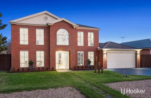 Picture of 10 Washington Place, Point Cook VIC 3030